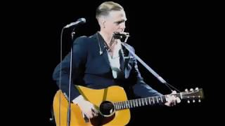 Bryan Adams - Straight From The Heart [Strijp-S Eindhoven, 12-08-2017] [HQ]