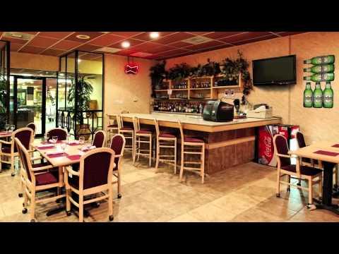Holiday Inn Express & Suites San Antonio-West(Seaworld ...