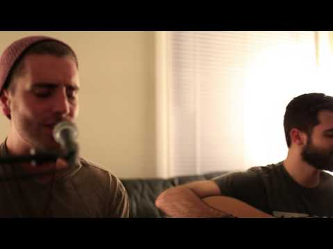Fall Out Boy - Centuries Official Music Video (Beach Avenue Acoustic Cover)