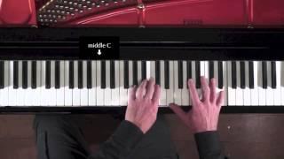 (4/4) Debussy