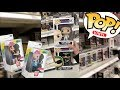 Finally Found These Pops!!   Funko Pop Hunting!!