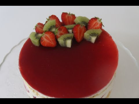 cheesecake-aux-fruits
