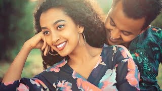 G Mesay Kebede - Zebibey | ዘቢበይ - New Ethiopian Music 2019 (Official Video)