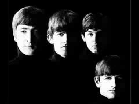 The Beatles medley mp3
