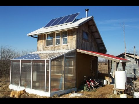 innovative small sustainable homes for your green environment
