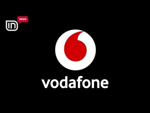 Vodafone Group prezanton strategjinë e re të pozicionimit të markës dhe slloganit të saj