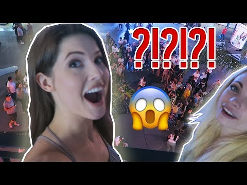 Thumbnail: BIG NEWS REVEALED! | Jake Paul, Erika Costell, Amanda Cerny, Johannes Bartl