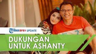 Kabar duka datang dari aktris sekaligus penyanyi muda Mikha Tambayong. Pada Minggu (3/3/2019) ibunda.