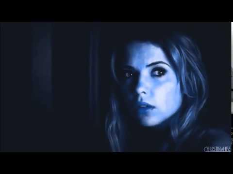 Nascida á meia noite ~Kylie Galen and Lucas Parker - YouTube