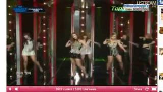 SECRET-LOVE IS NOT MOVE (201011) HD LOENENT don't delete !!!!!!!!!!!!!