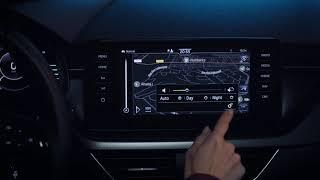 Prometne informacije