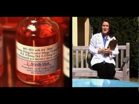 What Is A Pharmaceutical Drug? from YouTube · Duration:  2 minutes 10 seconds