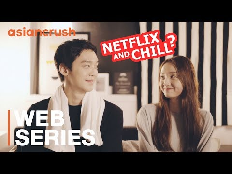 My roommate is shaming me for being a sugar baby | Esther Yu | Chinese Drama | Youth from YouTube · Duration:  14 minutes 47 seconds
