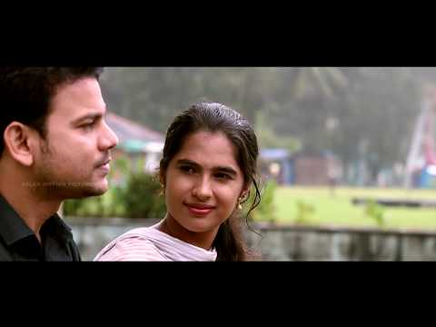 New 2018 suspence thriller malayalam short film The Protagonist