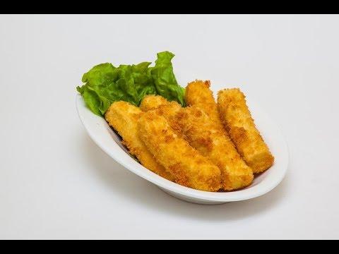 Простые вторые блюда, быстро, вкусно, готовка. Кулинарные