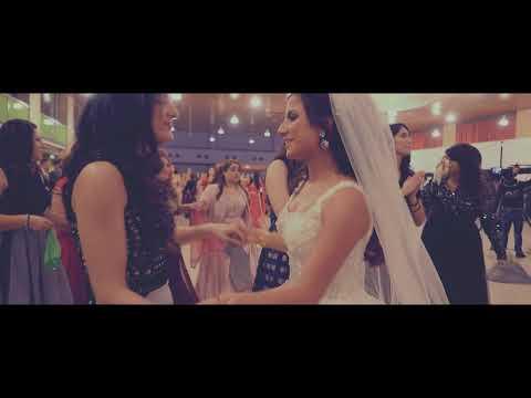 Hakan & Ceylan - Abspann - Highlight Video - Wedding Outro - Ay Studio