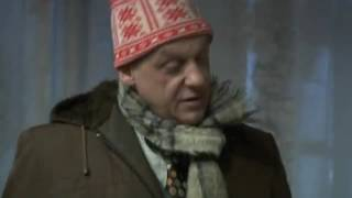 Сериал Восьмидесятые (80-е). Пилотная серия, часть 4