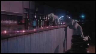 """TRAILER- """"Hobgoblins"""" (1988)"""