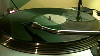 Shabba Ranks ft J.C. Lodge - Telephone Love Deh Pon Mi Mind