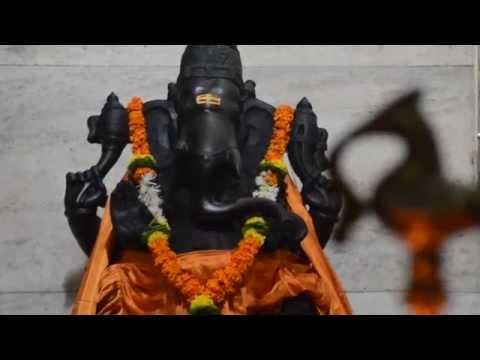 Panchtund Nararundmaladhar - English subtitles