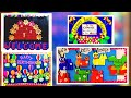 20 Birthday bulletin boards/Birthday bulletin boards ideas for class rooms