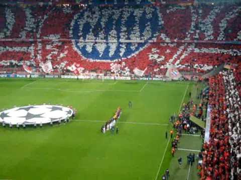 19 Real Madrid Squad