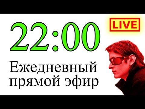 Текстовая онлайн-трансляция матча Касаткина — Канепи на US