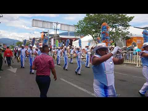 Medellin Gran Banda 61° Desfile de silleteros thumbnail