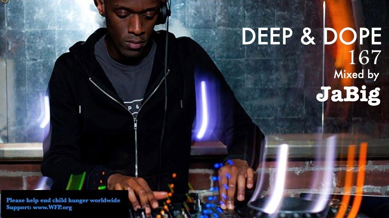 Late night deep progressive jazz house music dj mix by for Jazz house music