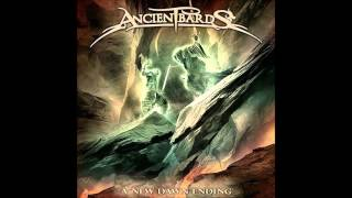 Watch Ancient Bards In The End video