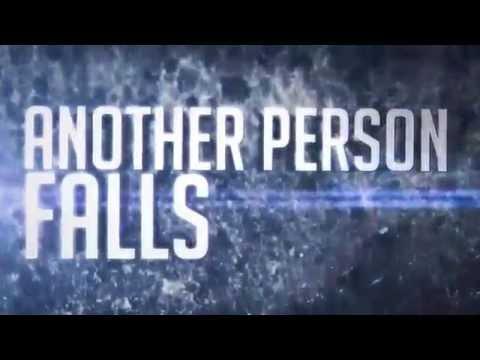 Traitors- Malignant Lyric Video