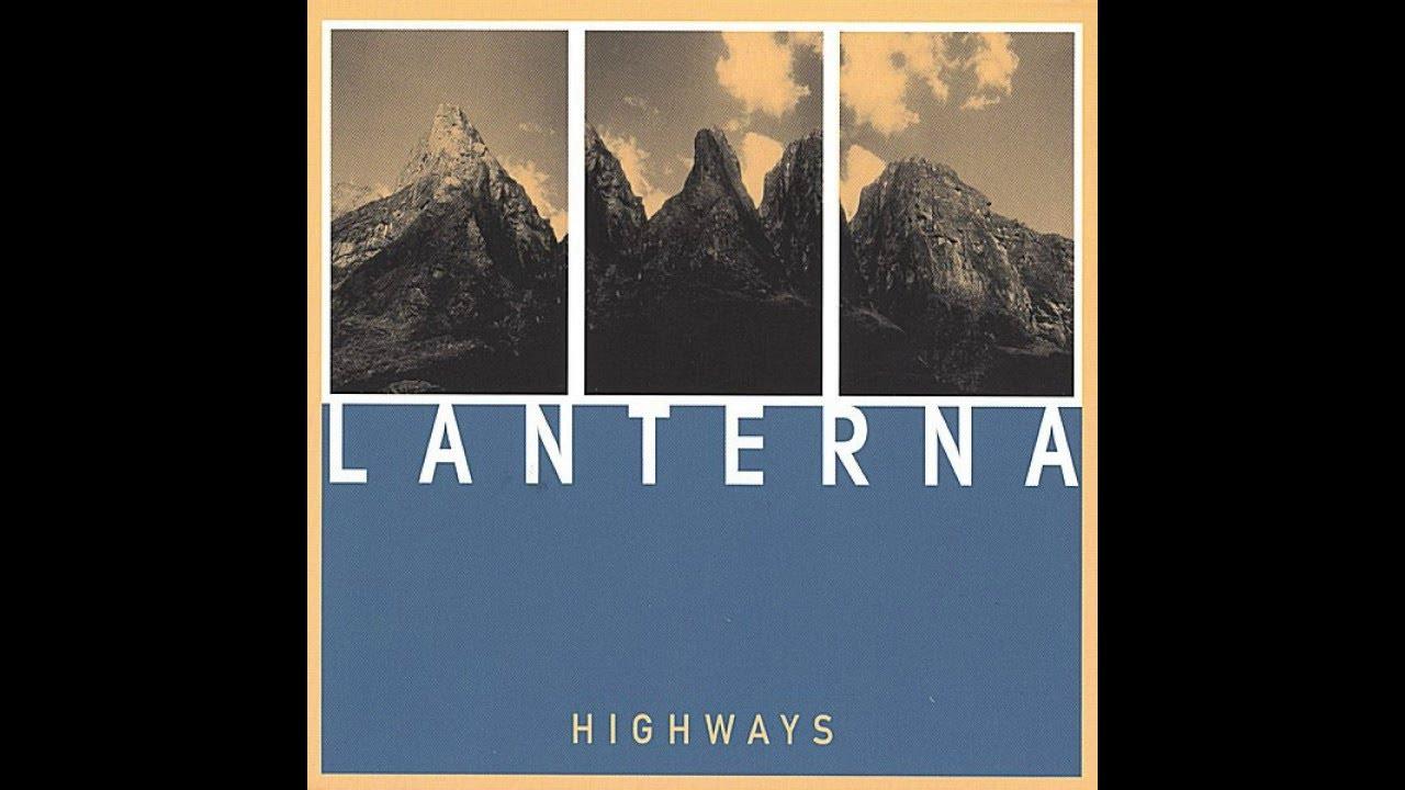 lanterna-brightness-reed815