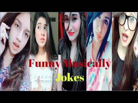 New musically funny videos 2018 | Best Musically Indian Pakistani Comedy Jokes | WhatsApp Cinema