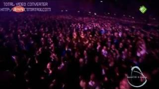 Armin Van Buuren- Sound Of Goodbye(Simon & Shaker Remix)