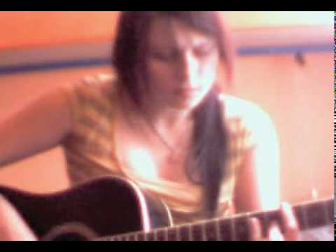 anouk searching acoustic