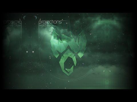Клип Wolfgun - Projections