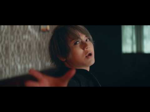 SCREEN mode / MYSTERIUM [Official Video] Full Size / TVアニメ『バチカン奇跡調査官』OP主題歌 / スクモ