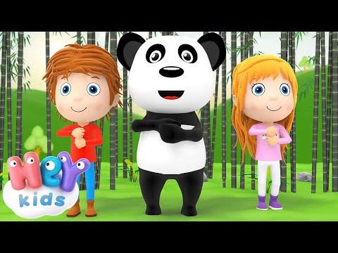 a-ram-sam-sam---canzoni-da-ballare-per-bambini
