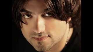 اغنية للا المغربية - حسين اسيري , استماع اغنية للا المغربيه Hussain Asiri