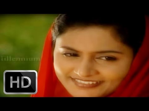 Aashakalillatha Enjeeva | Malayalam Mappila Album | Khalbanu Fathima | Saji Millennium