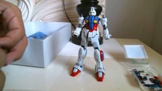 My Gundam For Gundam Build Fighters