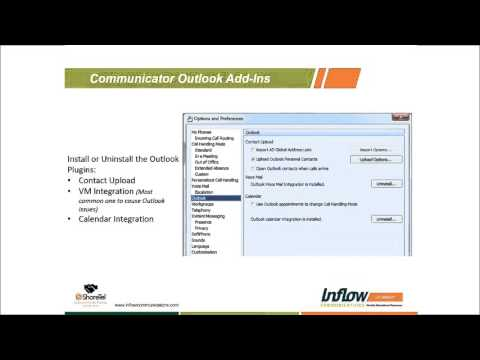 how-to-troubleshoot-shoretel-communicator