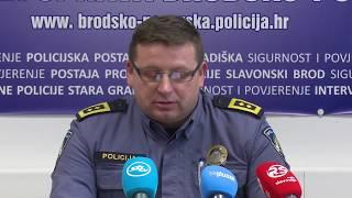 SBTV - SB INFO - MASOVNA TUČNJAVA BBB-A I TORCIDE - 19.01.2019.