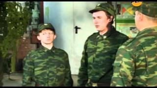 soldati i oficeri 1 sezon 03 serija iz 40 2011 xvid satrip bigfangroup segment100 21 49 00 22 29