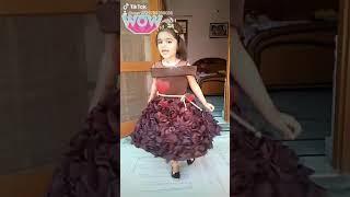 पल पल दिल के पास - Kids Dance