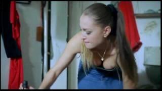 Schimb Valutar , in rolurile principale  Aliona Munteanu, Cosmin Selesi,