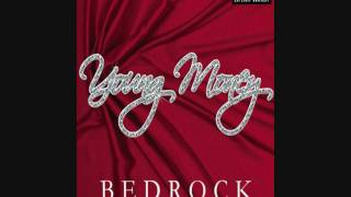 Bedrock Max Methods Remix - Young Money Feat. Lloyd