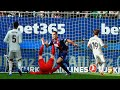 REAL MADRID vs EIBAR 0-1 Gols Marc Cardona  2019
