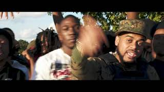 Lito- Warzone (Official Video)