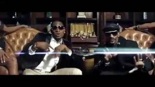 D39Banj feat Snoop Dogg - Mr Endowed Remix official video